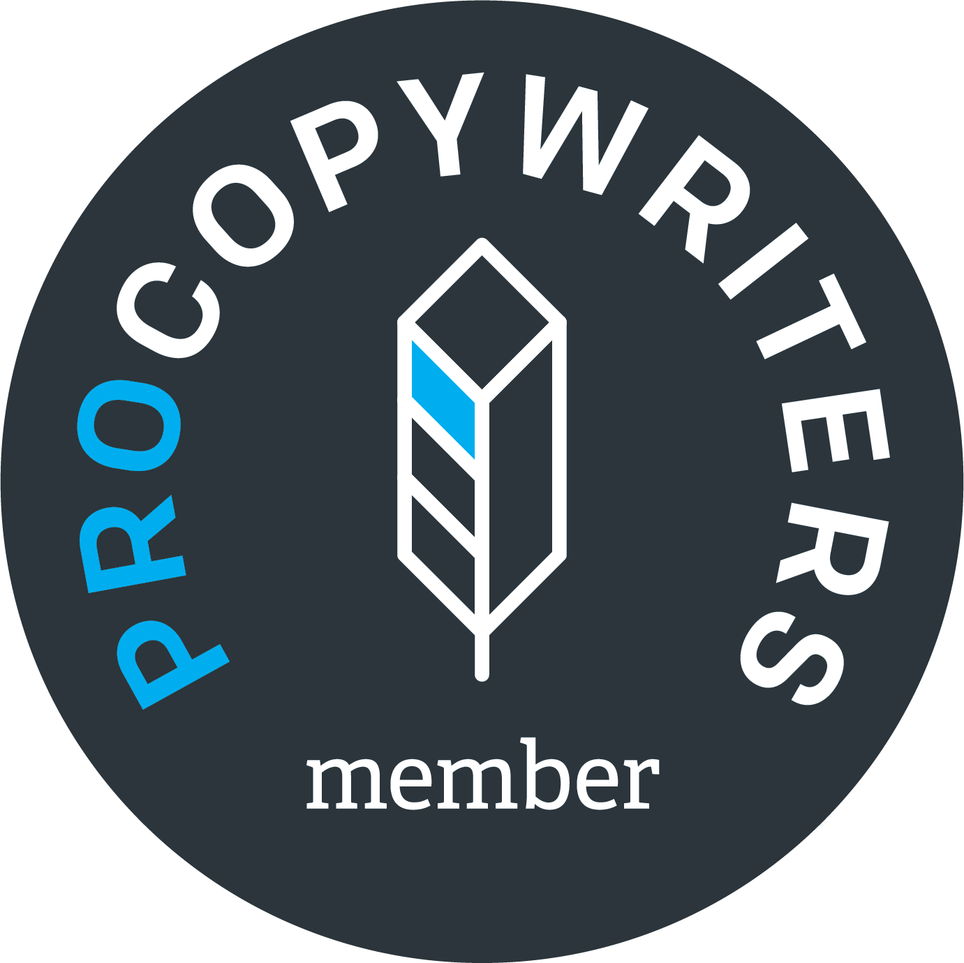 Alex Wright – Freelance Journalist & Copywriter based in