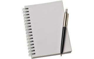 pen2-final