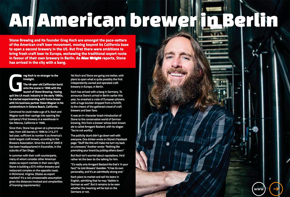 american-brewer