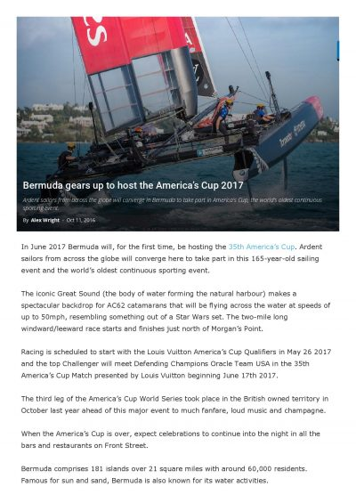 bermuda-gears-up-to-host-the-america-s-cup-2017-page-001