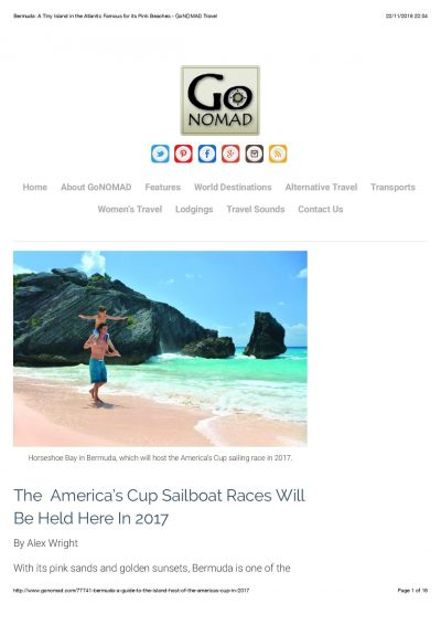 bermuda-a-tiny-island-in-the-atlantic-famous-for-its-pink-beaches-gonomad-travel-page-001