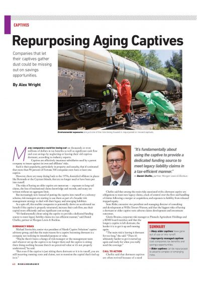 repurposing-aging-captives-page-001