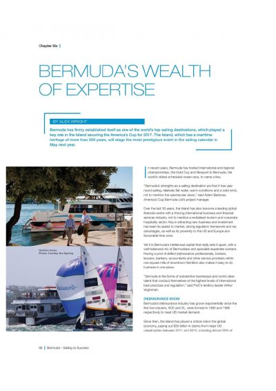 bermuda-s-wealth-of-expertise-page-001