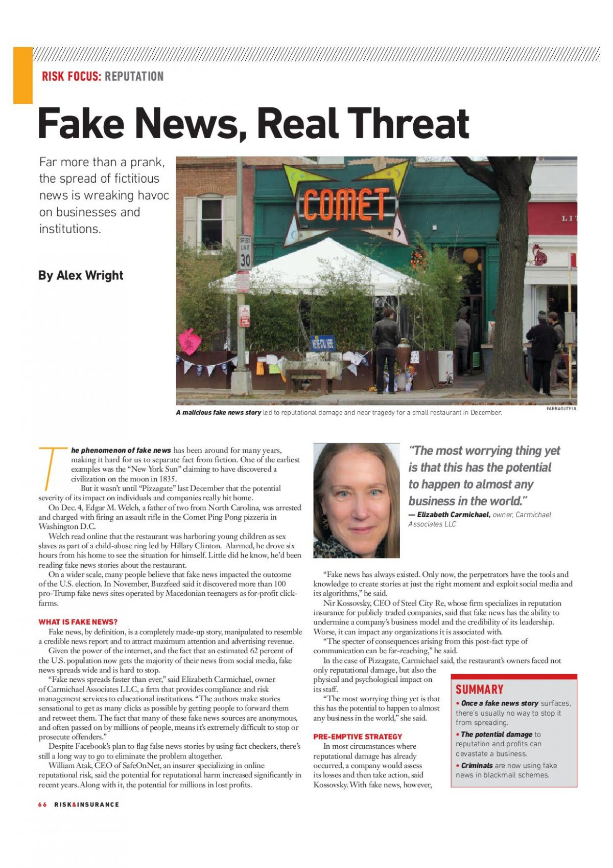 fake-news-real-threat-page-001
