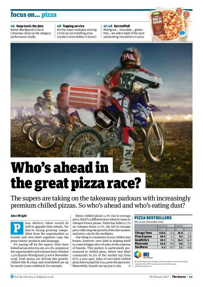 who-s-ahead-in-the-great-pizza-race-page-001