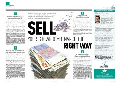 dealer-masterclass-feature-finance-page-001
