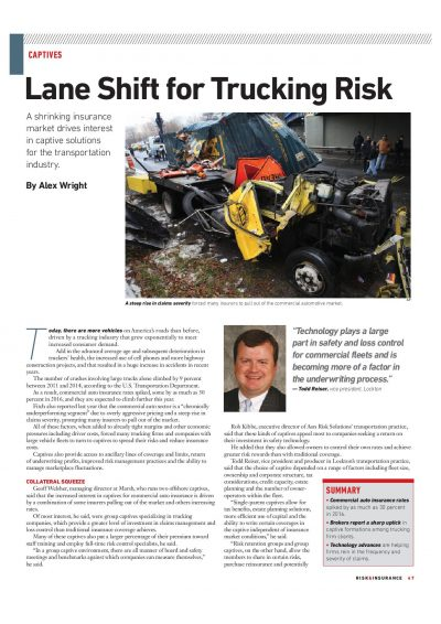 lane-shift-for-trucking-risk-page-001