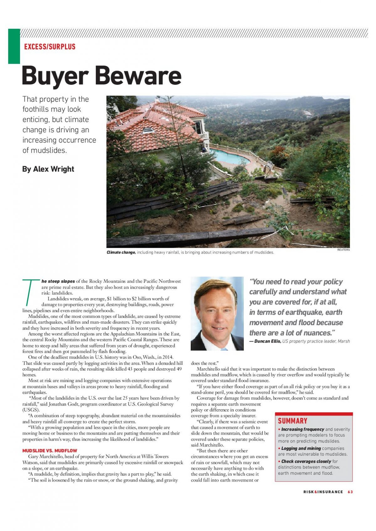 buyer-beware-page-001