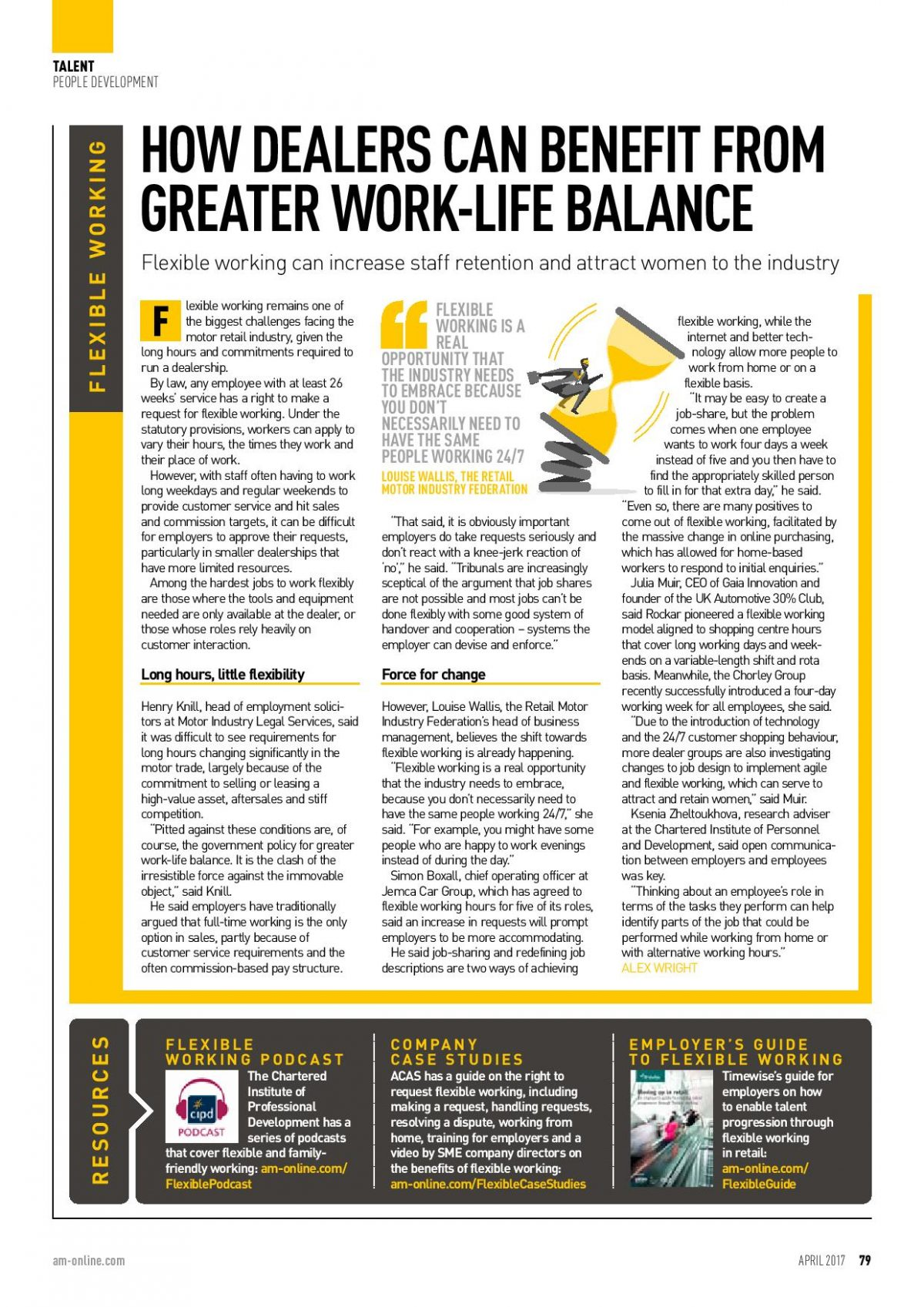 how-dealers-can-benefit-from-greater-work-life-balance-page-001