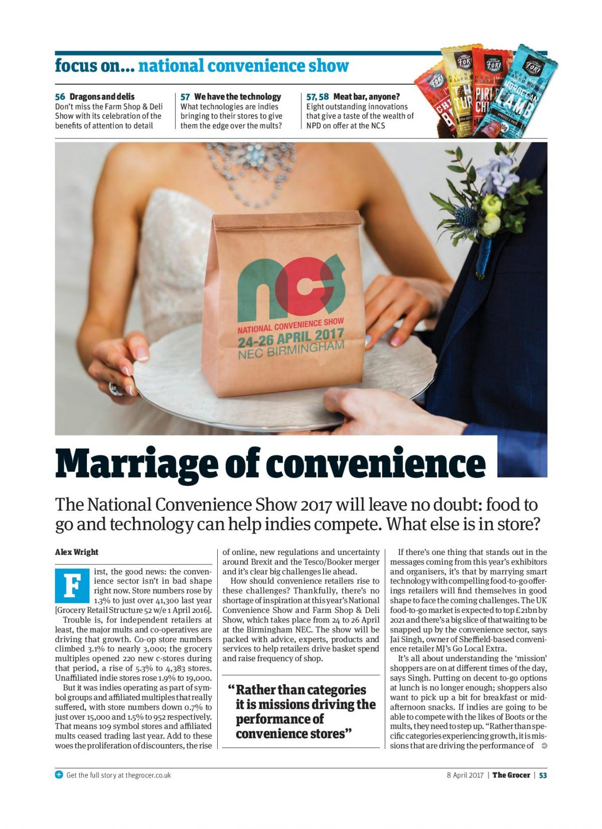 marriage-of-convenience-page-001