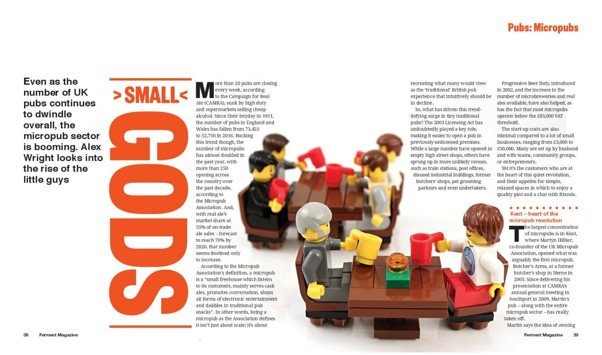small-gods-page-001