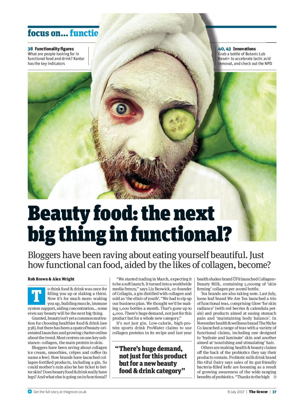 beauty-food-the-next-big-thing-in-functional-page-001