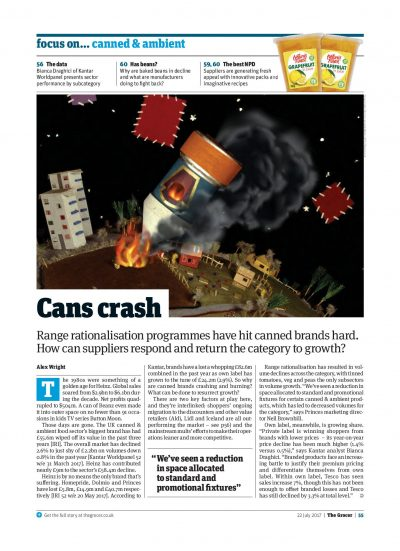 cans-crash-page-001