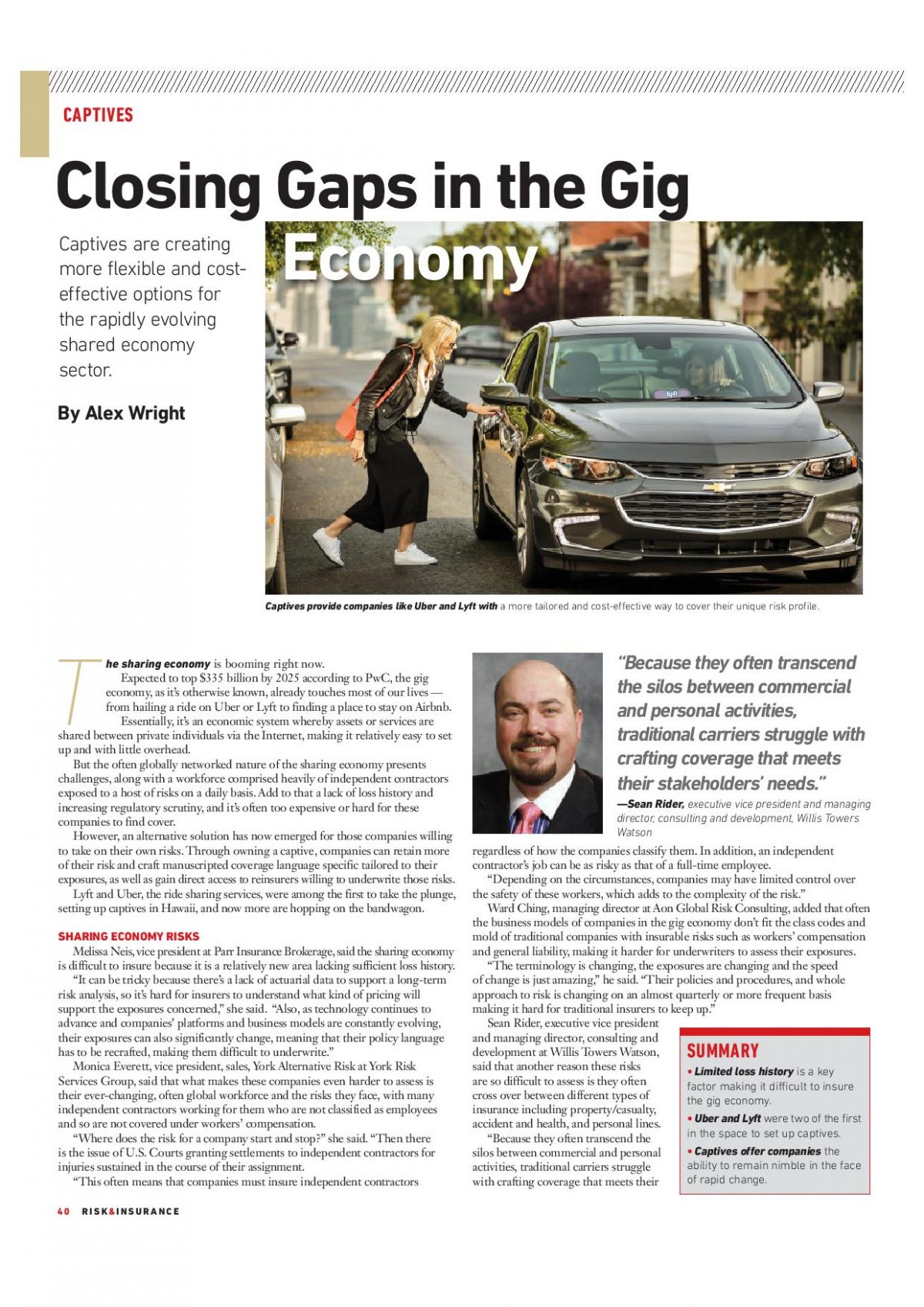 closing-gaps-in-the-gig-economy-page-001