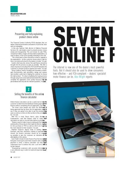 seven-tips-to-boost-online-finance-page-001-2