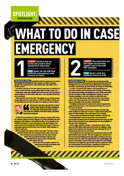 what-to-do-in-case-of-business-emergency-page-001