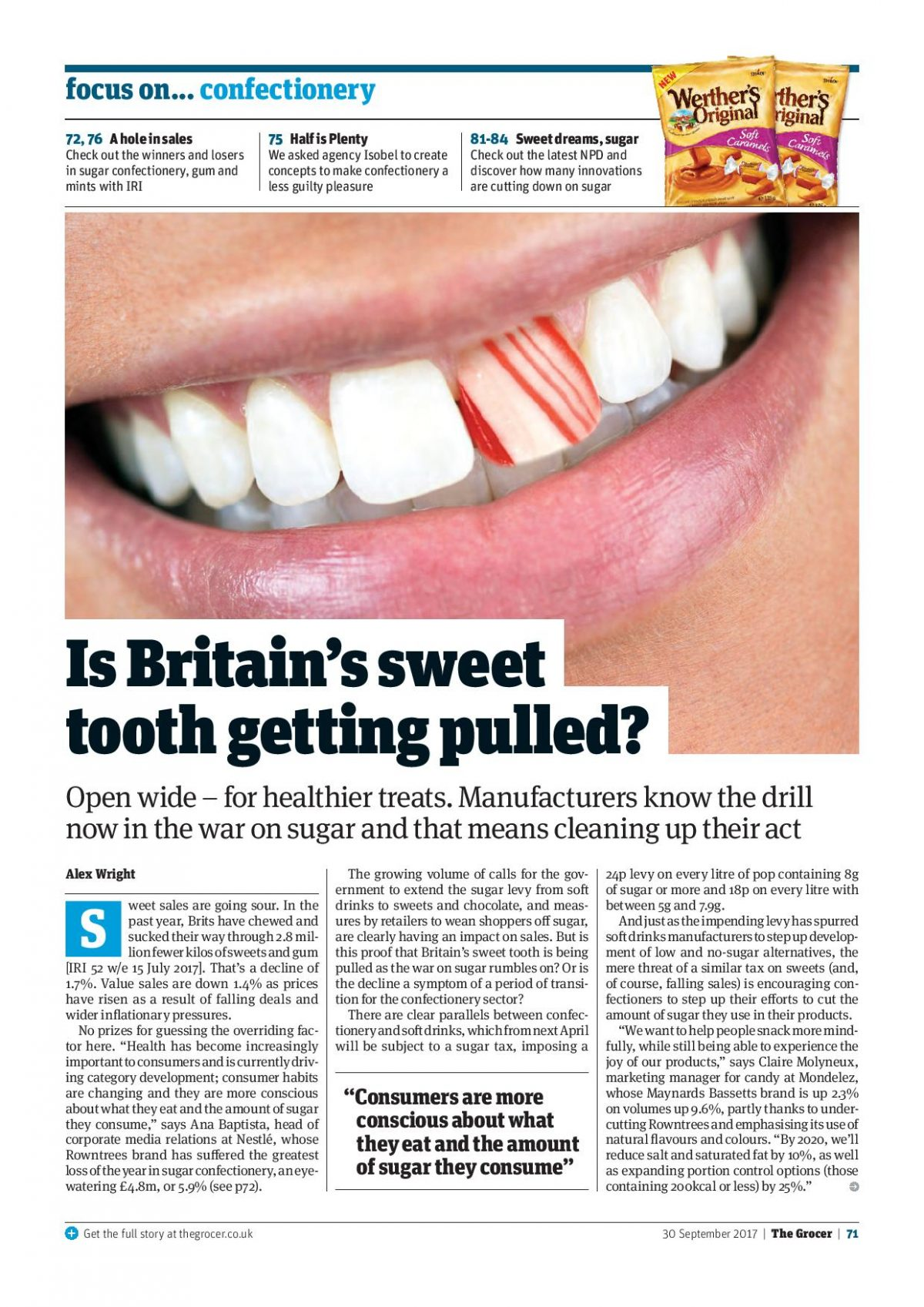 is-britain-s-sweet-tooth-getting-pulled1-page-001