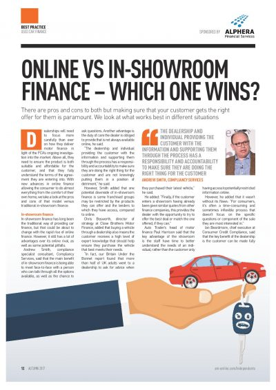 online-vs-in-showroom-finance-which-one-wins-page-001