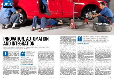 innovation-automation-and-integration-page-001