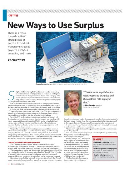 news-ways-to-use-surplus-page-001