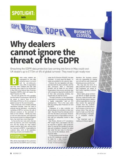 why-dealers-cannot-ignore-the-threat-of-the-gdpr-page-001