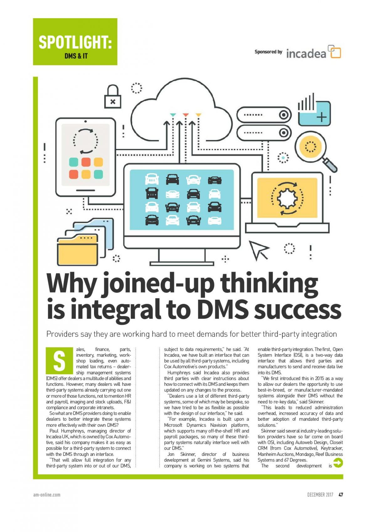 why-joined-up-thinking-is-integral-to-dms-success-page-001