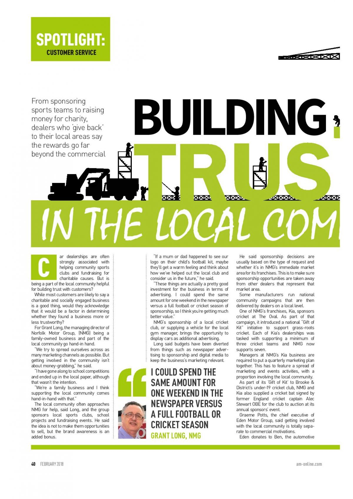 building-trust-in-the-local-community-page-001-2