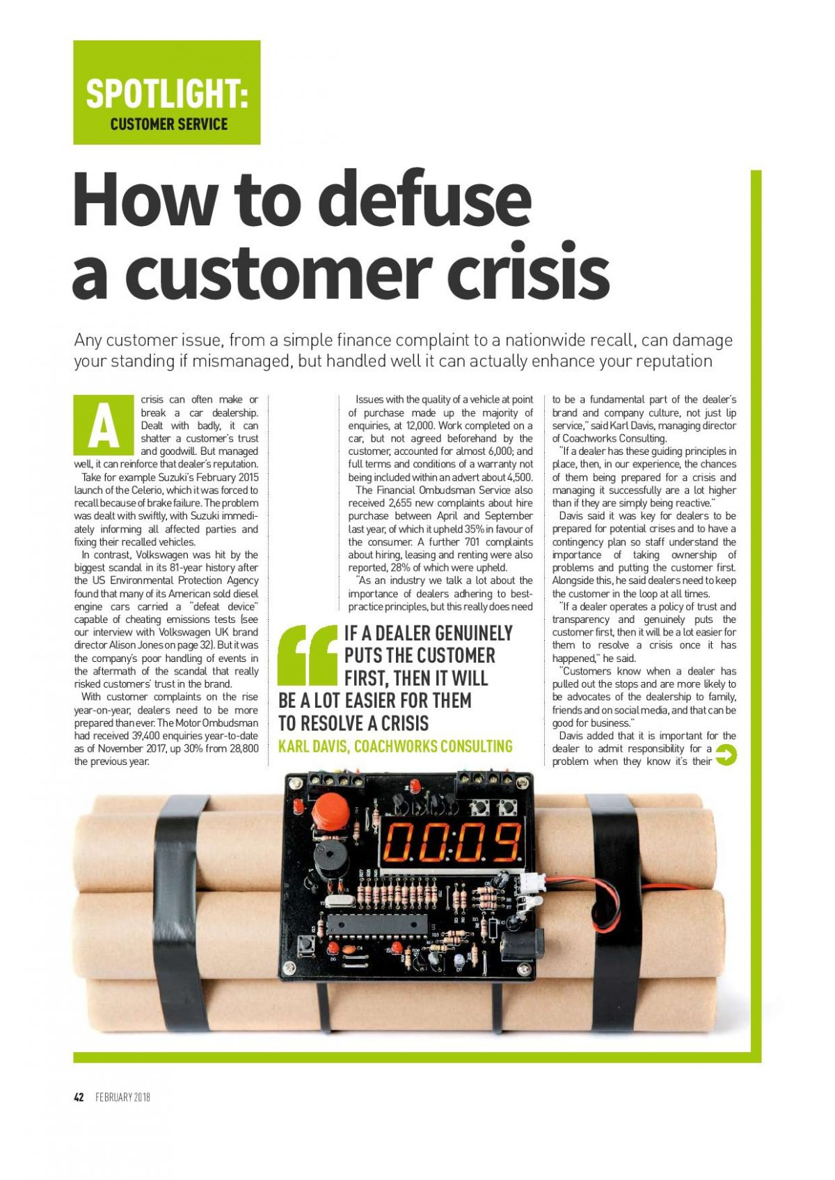 how-to-diffuse-a-customer-crisis