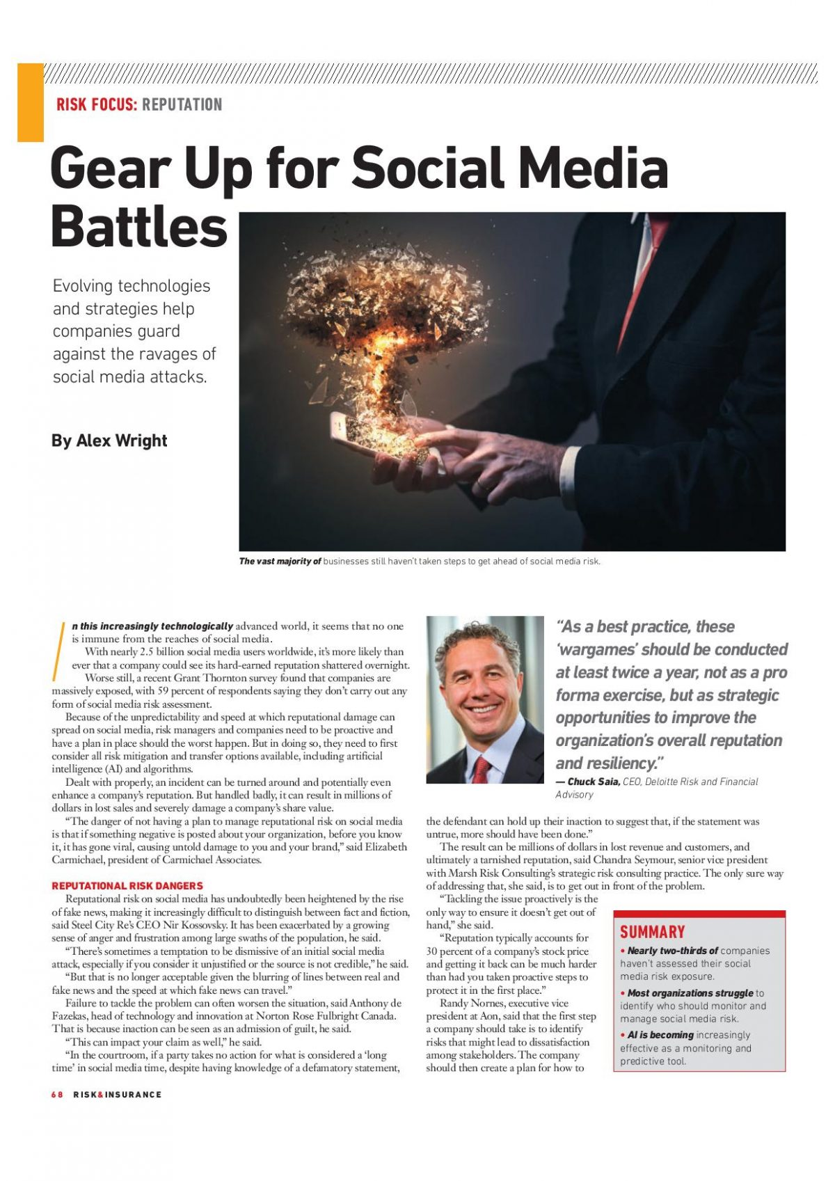 gear-up-for-social-media-battles-page-001