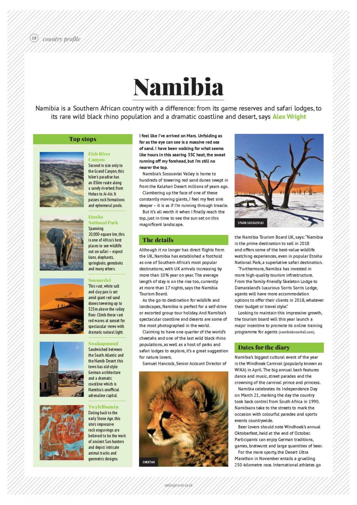 namibia-page-001