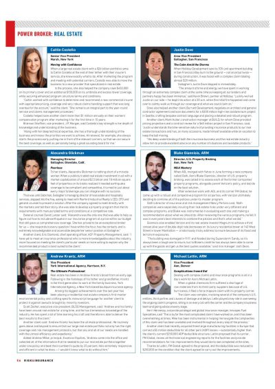 power-broker-2018-real-estate-page-001-2