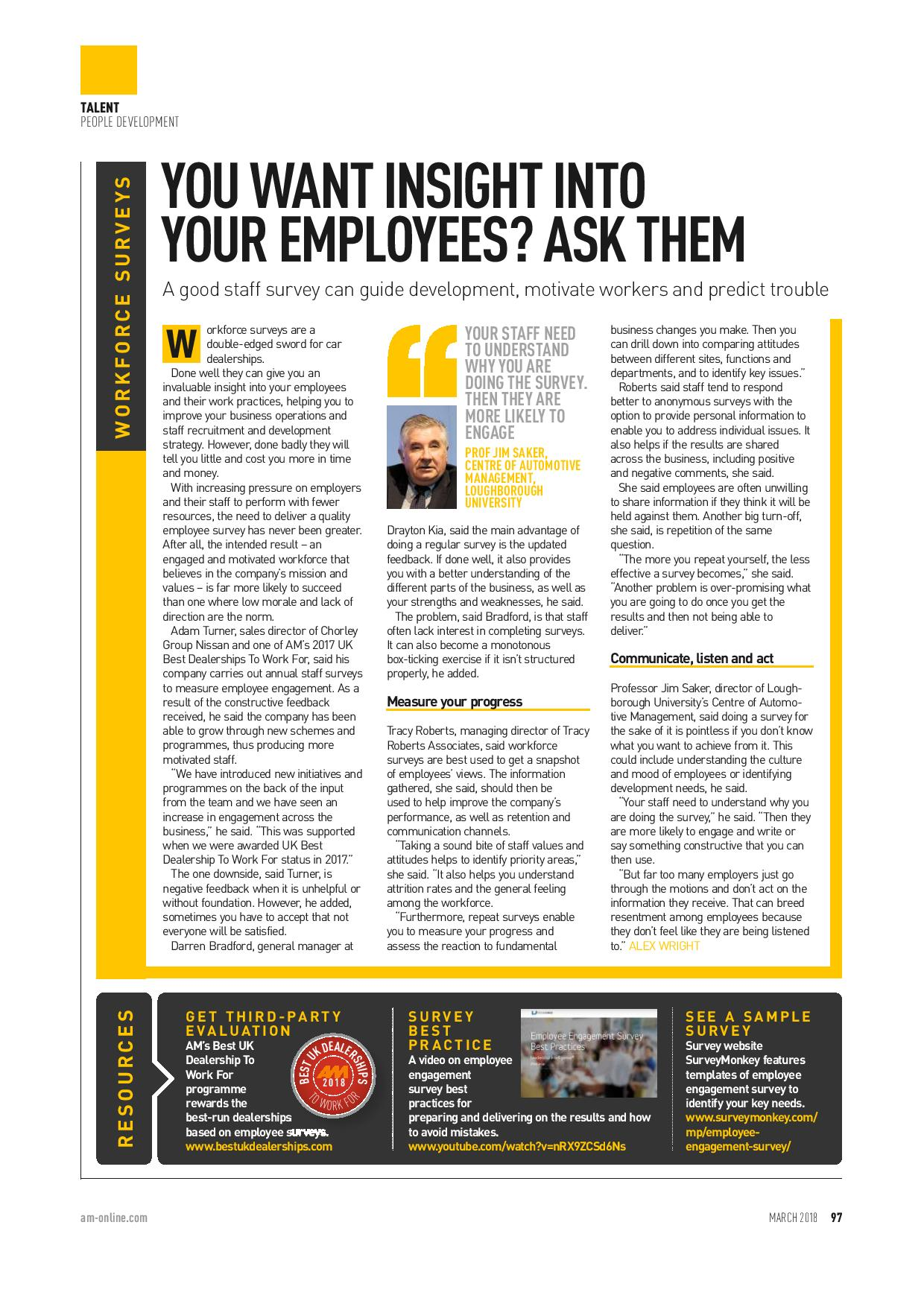 you-want-insight-into-your-employees-ask-them-page-001
