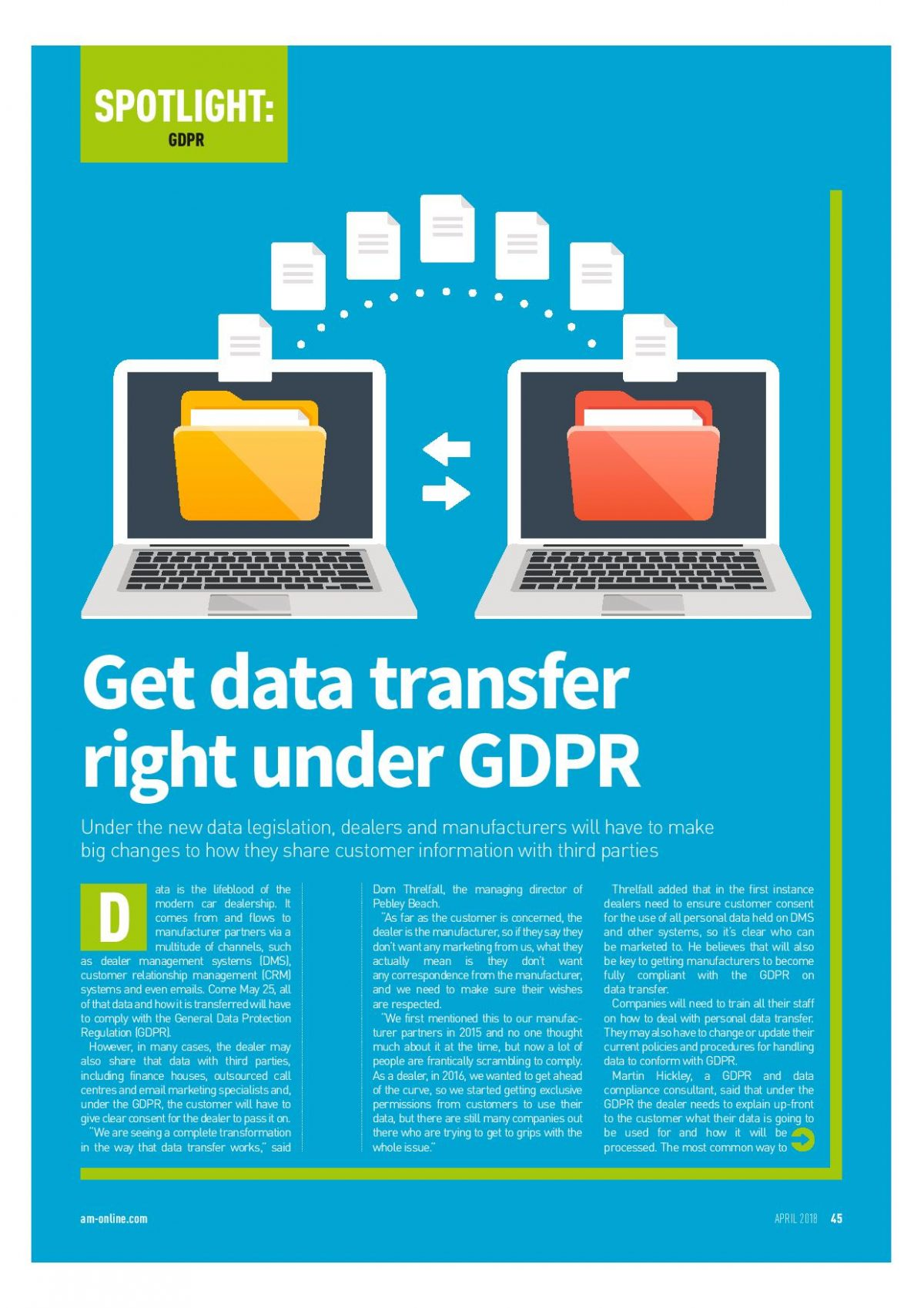 get-data-transfer-right-under-gdpr-page-001