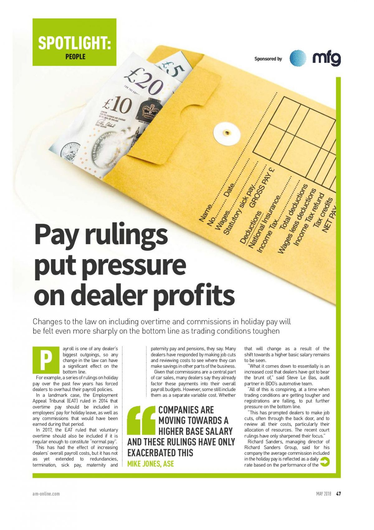 pay-rulings-put-pressure-on-dealer-profits-page-001