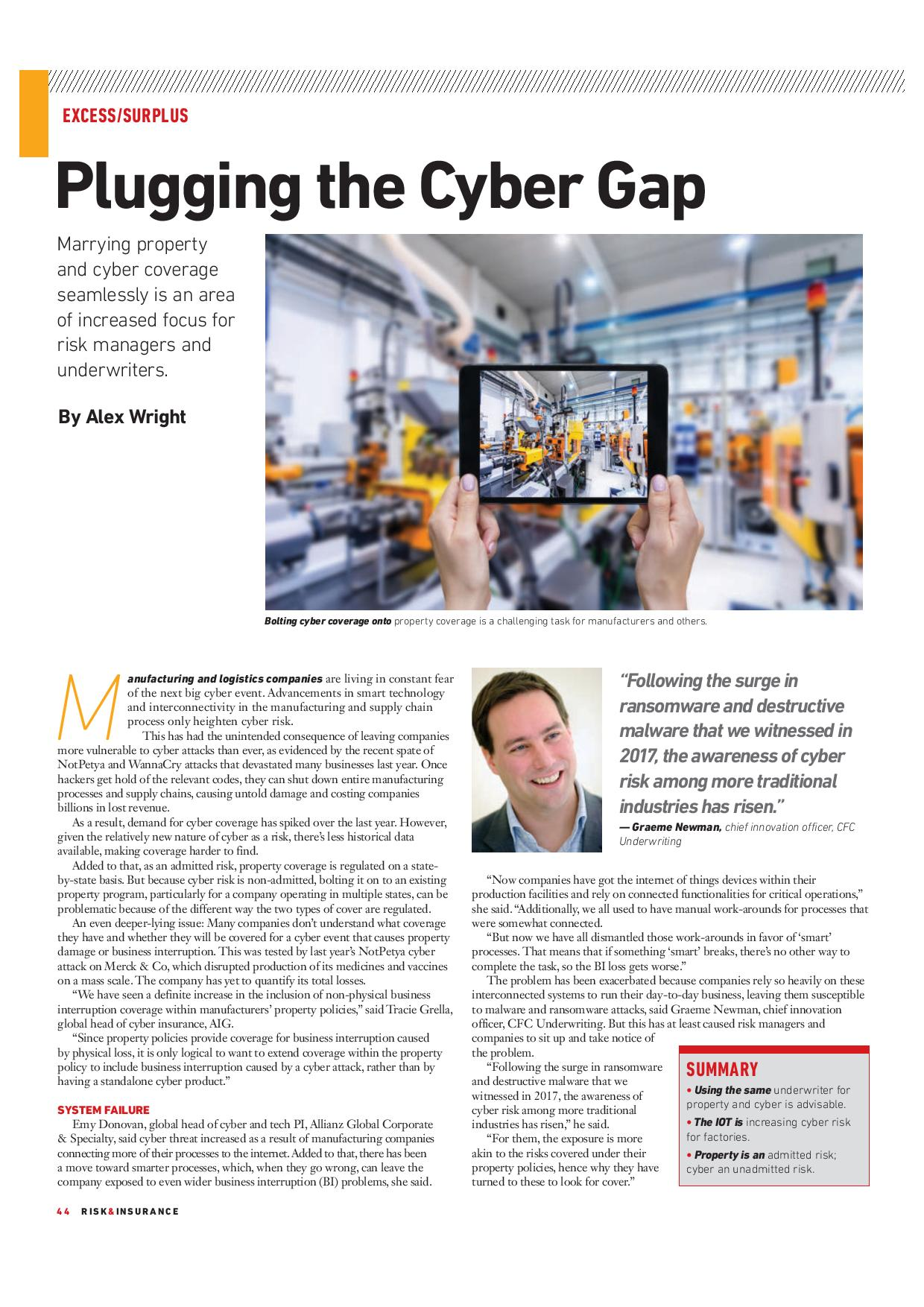 plugging-the-cyber-gap-page-001-2
