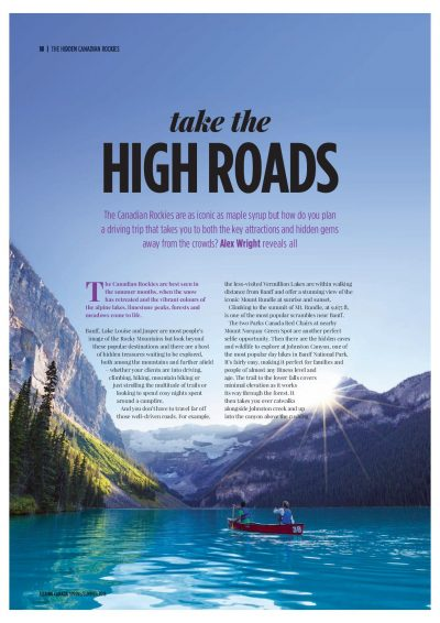 take-the-high-roads-page-001