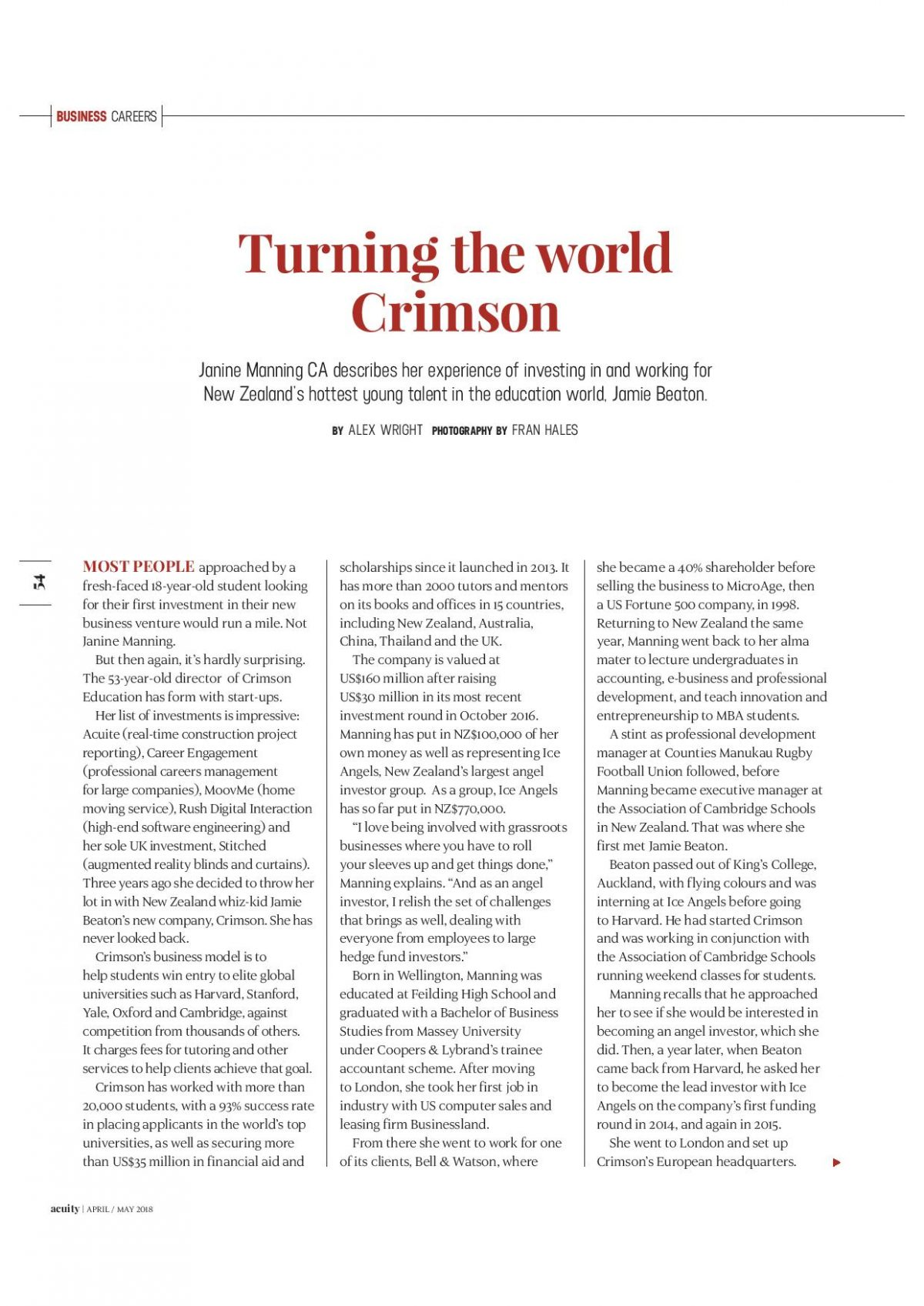 turning-the-world-crimson-page-001