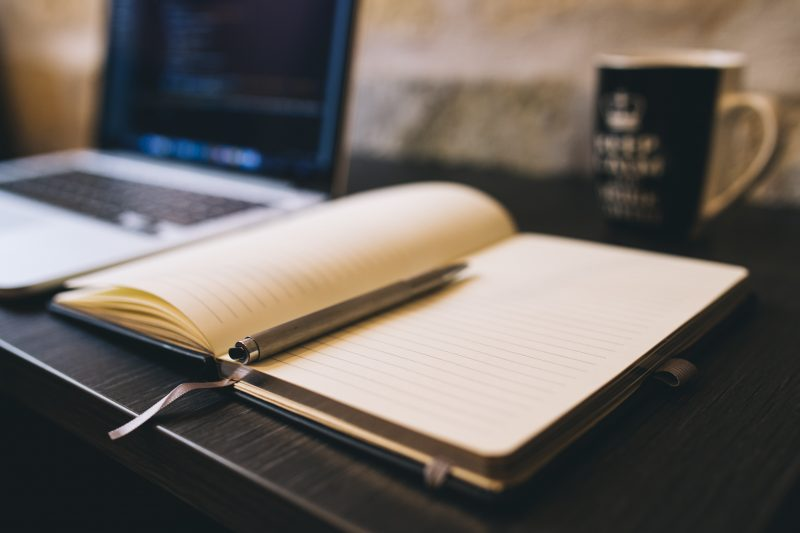 blogging-business-coffee-34601