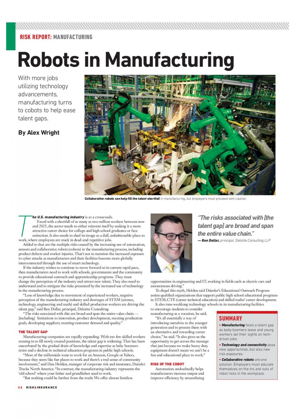 robots-in-manufacturing-page-001