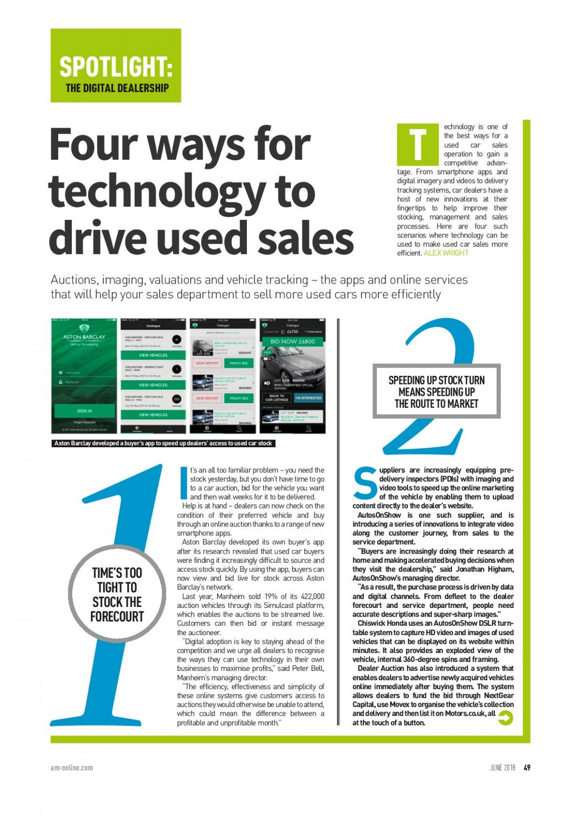 four-ways-for-technology-to-drive-used-sales-page-001