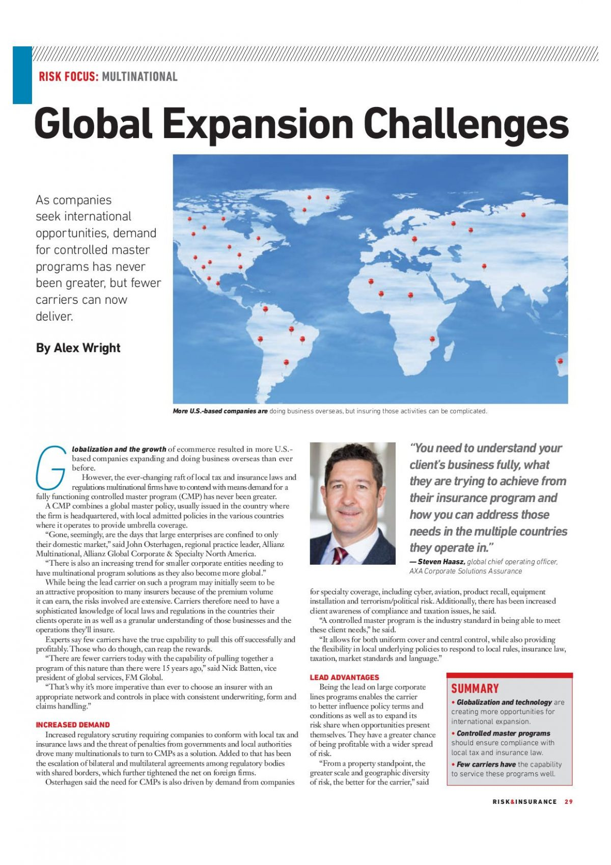 global-expansion-challenges-page-001