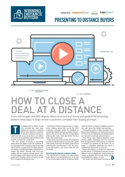how-to-close-a-deal-at-distance-page-001