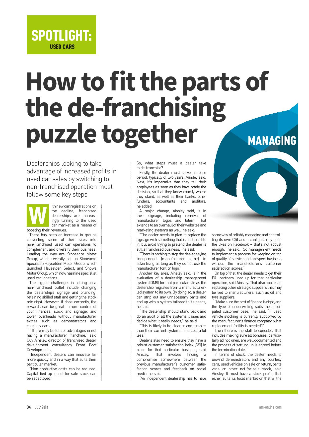 how-to-fit-the-parts-of-the-de-franchising-puzzle-together-page-001