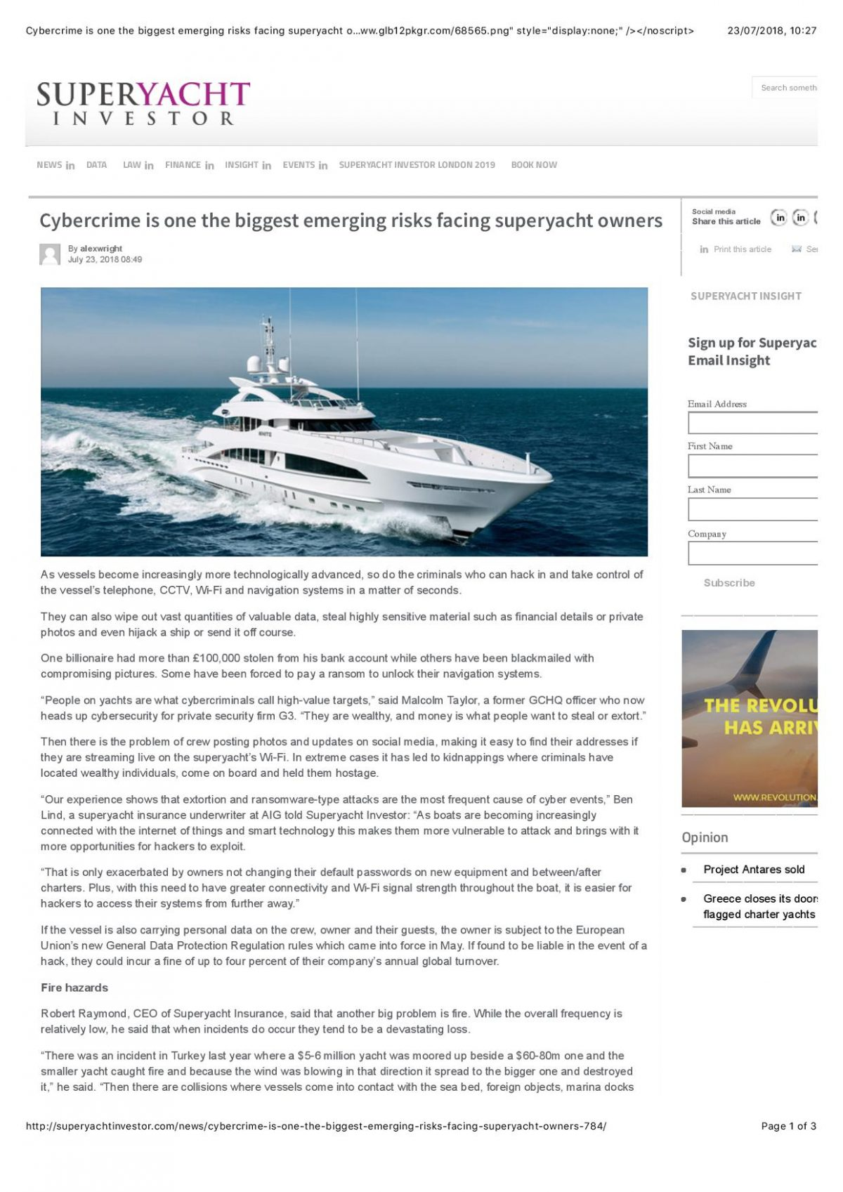cybercrime-is-one-the-biggest-emerging-risks-facing-superyacht-owners-page-001