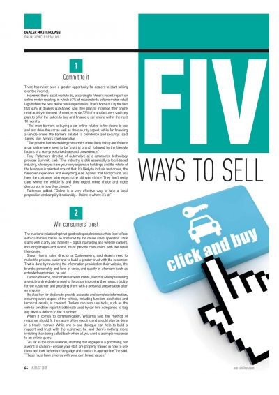 five-ways-to-sell-more-vehicles-online-page-001