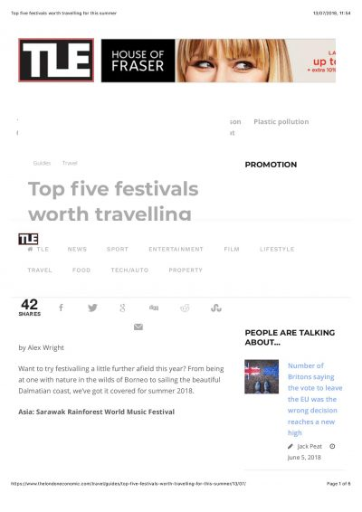 top-five-festivals-worth-travelling-for-this-summer-page-001