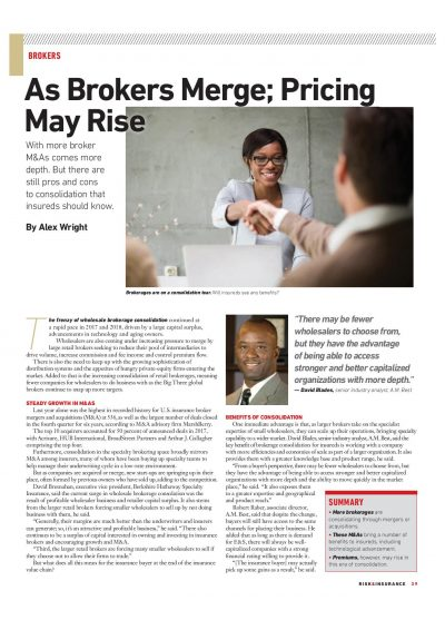 as-brokers-merge-pricing-may-rise-page-001