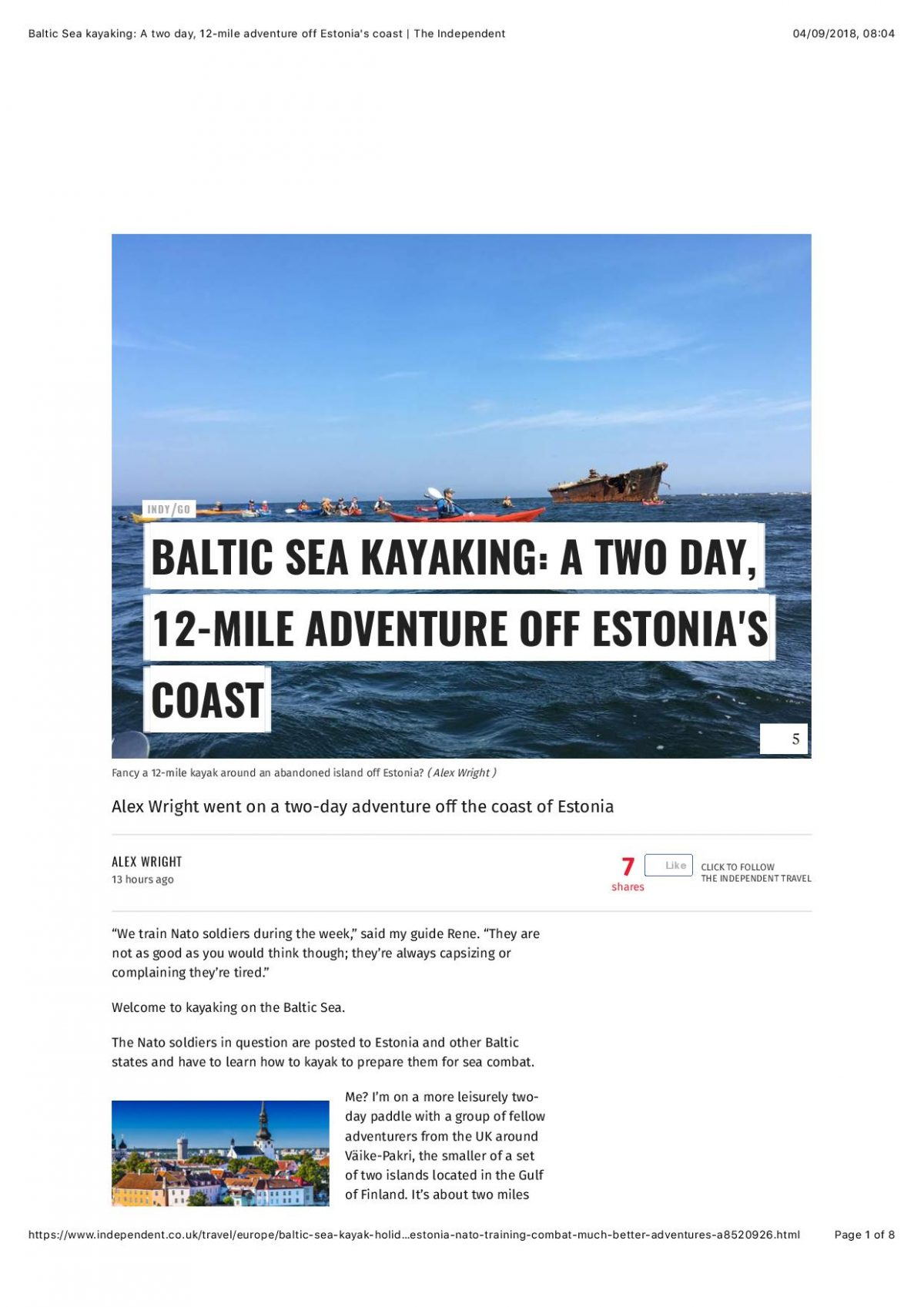 baltic-sea-kayaking-a-two-day-12-mile-adventure-off-estonia-s-coast-page-001