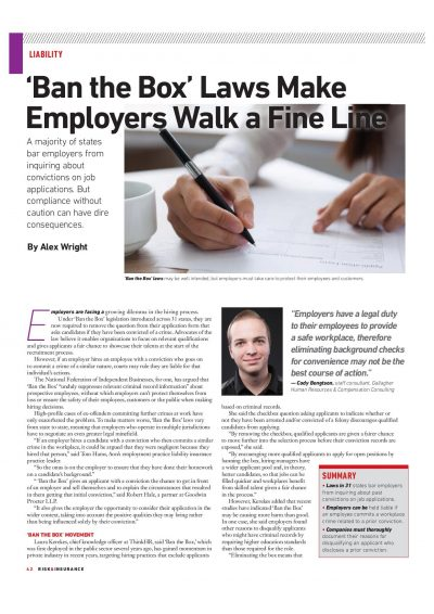 ban-the-box-laws-make-employers-walk-a-fine-line-page-001