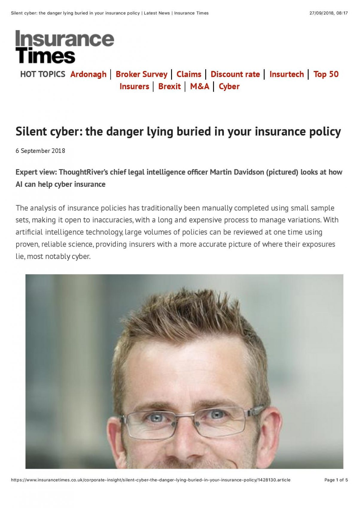 silent-cyber-the-danger-lying-buried-in-your-insurance-policy-page-001